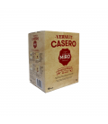 Box of Casero Miró Vermouth 5L.