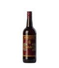 Moscatel Robles 1l.