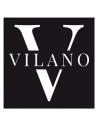 Vilano