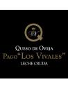"""Pago """"Los Vivales"""""""